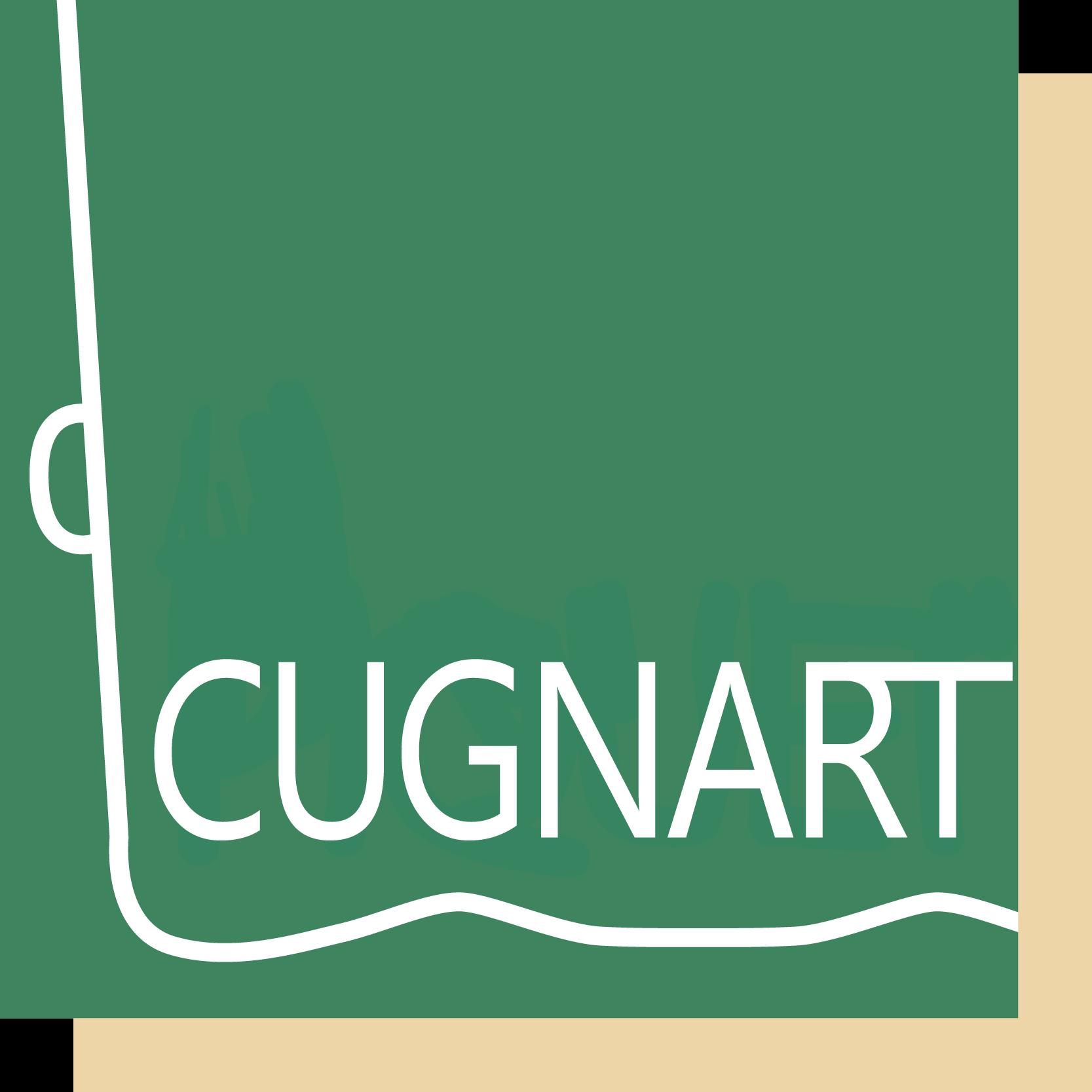 Logo Cugnart